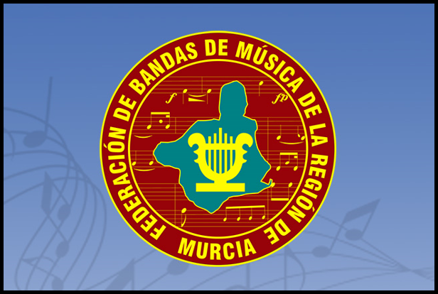 FBMRM escudo