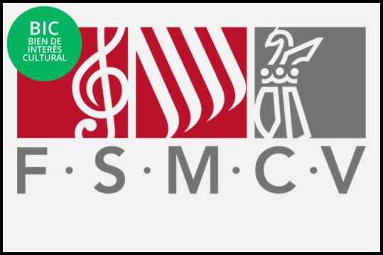 FSMCV 2