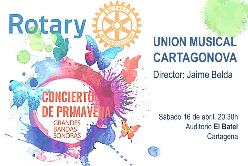 Concierto Primavera Rotary 2_800x534