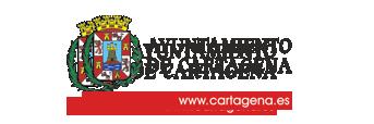 Ayto. Cartagena