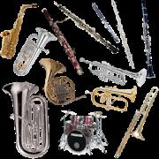 instrumentos+de+banda+de+música[1]