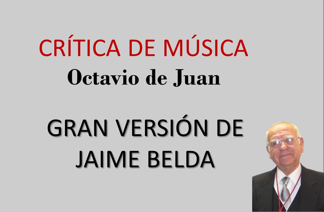 Octavio de Juan 1