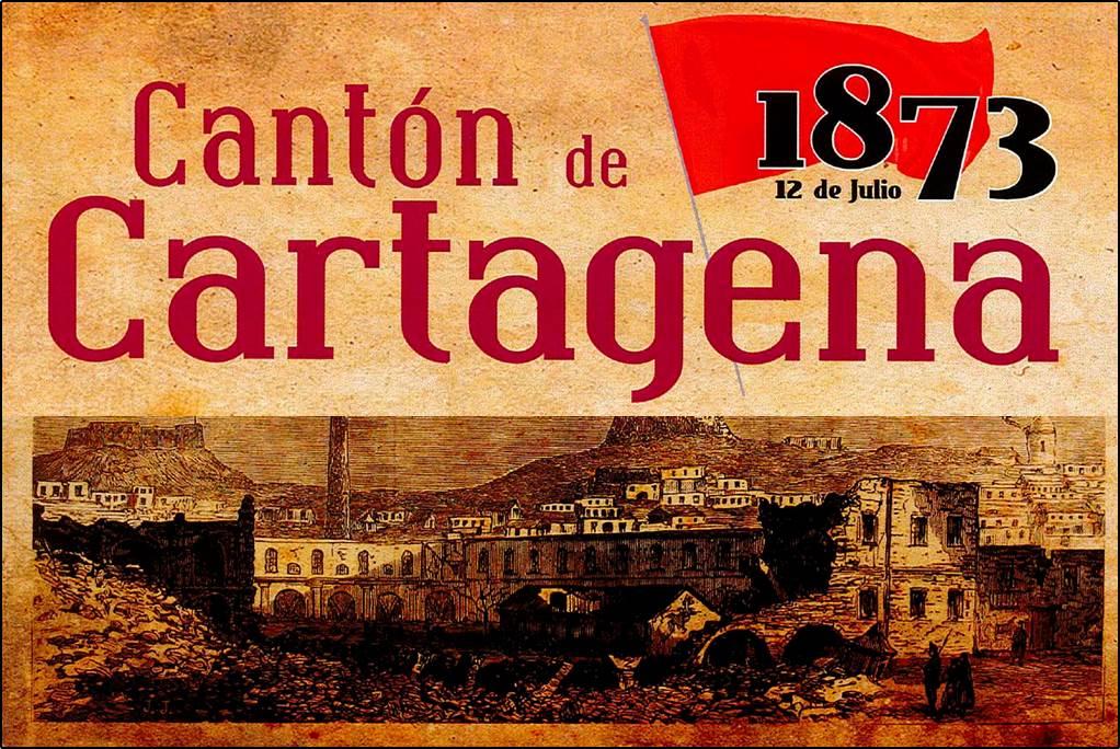 canton 2