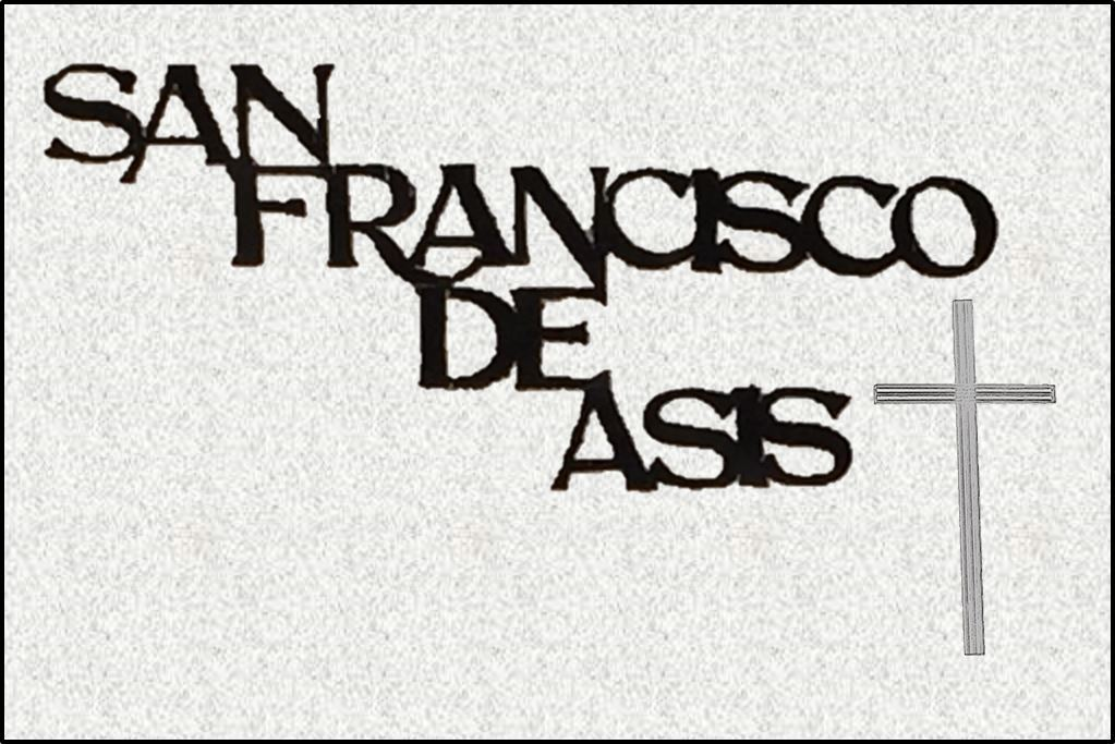 san-francisco-de-asis-2016