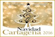 navidad-2016b