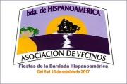 Fiestas Hispanoamerica