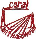 logo coral