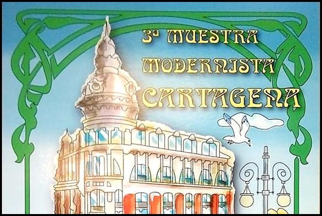 Modernistas 4