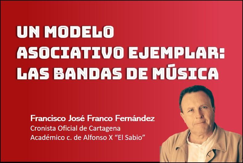 Fco Franco