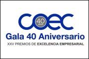 Gala COEC