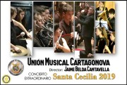 Santa Cecilia 2019 web UMC