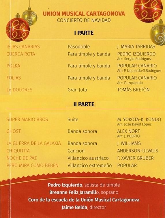 Rotary 2019