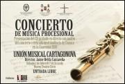 Presentación CD Cuenca