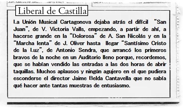 Periodico Cuenca 1