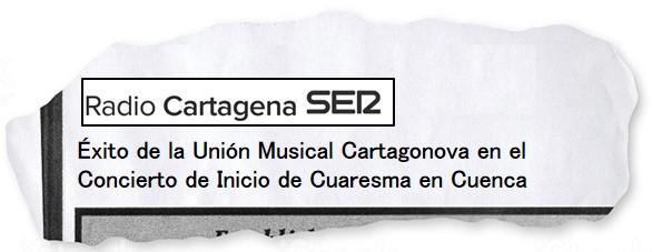 Periodico Cuenca 2