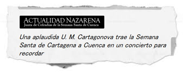 Periodico Cuenca 3