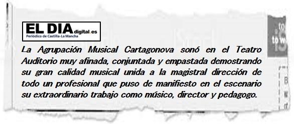 Periodico Cuenca 4