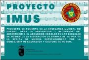 IMUS web